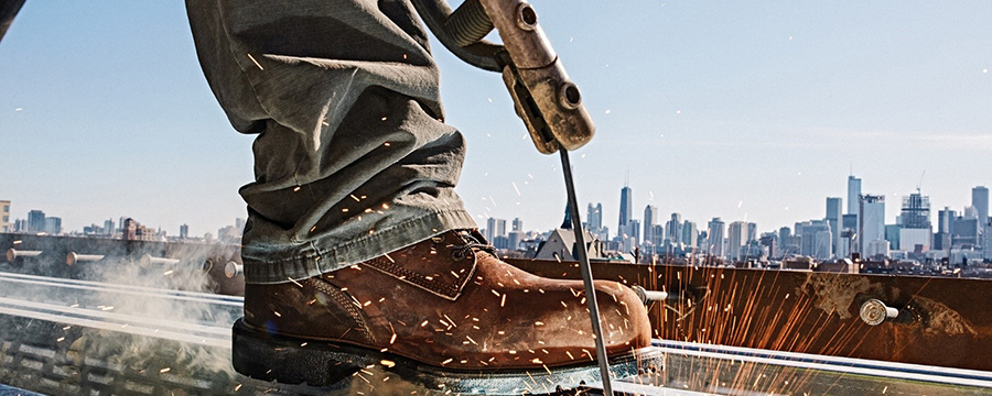 Red-Wing-shoes-banner-1